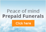 The Co-operative Funeralcare - Pre-paid Funeral Plan