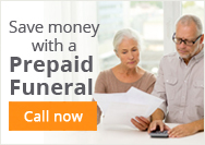 France Family Funeral - Prepaid Funerals