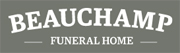 Beauchamp Funeral Home - Feilding