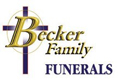 Becker Family Funerals - Taree