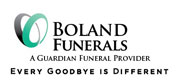 Boland Funerals