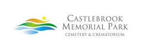 Castlebrook Memorial Park