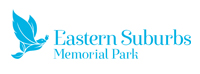 Eastern Suburbs Memorial Park - Matraville