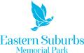 Eastern Suburbs Crematorium