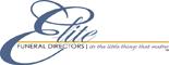 Elite Funeral Directors - Canterbury