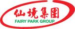 Fairy Park Memorial Park - Johor