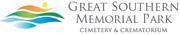 Great Southern Memorial Park - Carbrook