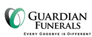 Guardian Funerals inc. Sydney Funeral Services - Minchinbury