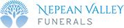 Nepean Valley Funerals - Penrith