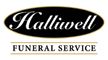 Halliwell Funeral Service - Coseley