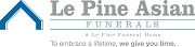 Le Pine Asian Funerals - Glen Waverley