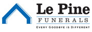 Le Pine Funeral Services - Greensborough