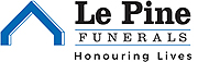 Le Pine Funeral Services - Footscray West