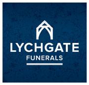 Lychgate Funerals - Te Aro