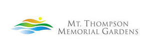 Mt Thompson Memorial Gardens
