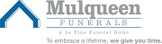 Mulqueen Funeral Services