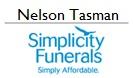 Simplicity Funerals Nelson Tasman - Nelson