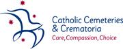 Catholic Cemeteries & Crematoria - Rookwood