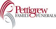 Pettigrew Family Funerals - Wallsend