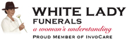 White Lady Funerals - Kelvin Grove