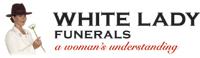 White Lady Funerals - Ashmore