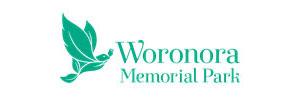 Woronora Memorial Park