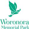 Woronora Crematorium