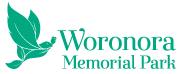 Woronora Memorial Park - Sutherland