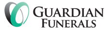 Guardian Funerals - Blacktown