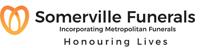 Somerville Funerals incorporating Metropolitan Funerals