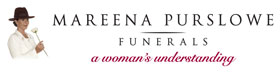 Mareena Purslowe Funerals - Fremantle