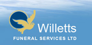 Willetts Funeral Services -