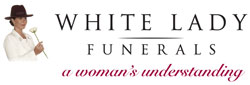 White Lady Funerals - Mayfield