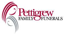 Pettigrew Family Funerals